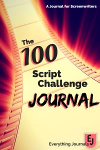 100-script-challenge-cover