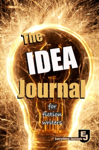 ideajournal_f_coverfinal3