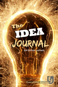 f_-idea-journal-cover