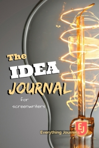 idea_journal_screenwriters_cover